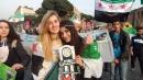 """Siria, irreperibili due volontarie italiane Fonti locali: """"Rapite da un gruppo armato"""""""