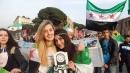 """Un giornale libanese: Vanessa e Greta """"vendute due volte ma non all'Isis"""""""