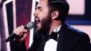 """Andrea Faustini, il fenomeno di """"X Factor Uk"""" che non ha mai conosciuto l'amore"""