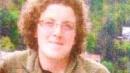 Sora, donna scomparsa da casa: secondo caso in città in pochi giorni