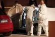 Duplice omicidio a Pordenone, coppia uccisa a colpi di arma da fuoco in auto