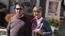 Attacco a Tunisi, i racconti degli italiani sfuggiti al commando killer
