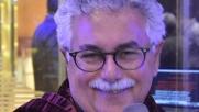 Strage di Tunisi, stesso pianista su Costa Concordia anche sulla...
