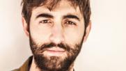 Pisa, resta strangolato durante scena impiccagione: grave