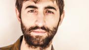 Morto Raphael Schumacher, l'attore strangolato in scena