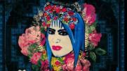 Loredana Bertè, è polemica per la cover del disco con i fan