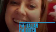 "Giannini: ""Ricerca, italiani terzi: bravi!"" Scienziata: ""Sì, con..."