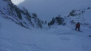 Sondrio, valanga travolge 3 snowboarder: morto 34enne