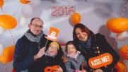 Bruxelles, il papà si allontana con bimbe: la mamma muore