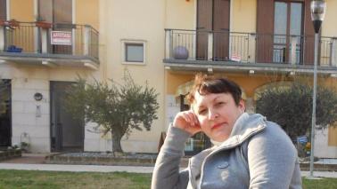 Verona, romeno confessa l'omicidio di madre e sorella