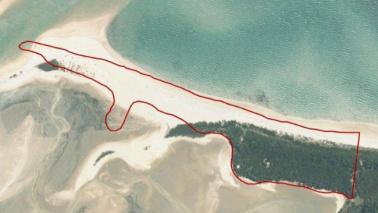 Nuova Zelanda, la spiaggia bianca di Abel Tasman è salva