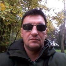 Milano, donna ferisce a morte il convivente con una katana