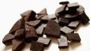 Cioccolata, vino rosso e fragole: ecco i nuovi scudi per il diabete