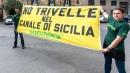 La rivolta di 10 Regioni contro le trivellazioni: depositati 6 referendum