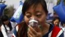 """Cina, nuovo rimedio contro lo smog: <br>""""stazioni di respiro"""" per i turisti"""