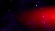 Scoperte le onde gravitazionali: Einstein le predisse nel 1916