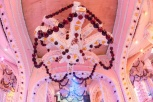 A Los Angeles il paradiso dei golosi: una casa fatta di torte
