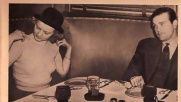 Uscire con un uomo nel 1938, i consigli per ragazze single
