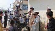 "I Viaggi di Stojan ""L'Antico Pakistan"""