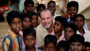 Tamil Nadu: la testimonianza di Alfredo Macchi
