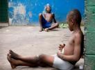 Cesvi presenta i ragazzi di Kinshasa