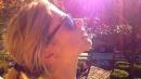 Corvaglia, terrona baciata dal sole