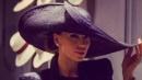 Claudia Galanti è la più glamour