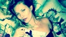 Buon compleanno Kate Moss