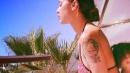 Belen Rodriguez e Stefano De Martino, ecco le foto della loro vacanza a Ibiza