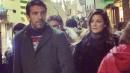 """Gigi Buffon-Alena Seredova, e adesso dividiamoci l'""""impero"""" di ville e terreni"""