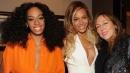 Beyoncé rispolvera la carica sexy