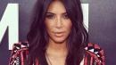 """Kim Kardashian guest star in """"2 Broke Girls"""""""