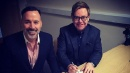 Elton John e David Furnish si sono sposati