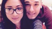 Amici 15: Benedetta e Nick, primo amore nella scuola?