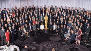 Oscar, il pranzo è servito: il gala dei nominati