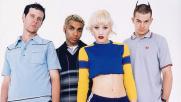 No Doubt, reunion e nuovo album senza Gwen Stefani