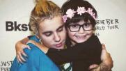 Justin Bieber depresso, stop a incontri pre-concerto con i fan