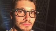 """Stefano De Martino: """"Con Belen non c'è più niente da fare"""""""