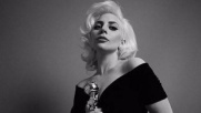 Auguri Lady Gaga, 30 anni da artista a tutto tondo
