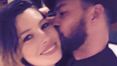 Justin Timberlake, dolce dedica a Jessica Biel