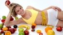 Dukan: pro e contro della dieta