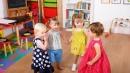 Bambini: l'inserimento al nido