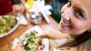Bioimis: la dieta personalizzata