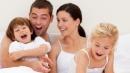 Giovani e famiglia, che difficoltà