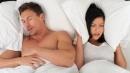 Imparare a condividere il letto