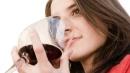 Rischi e benefici del vino per il corpo