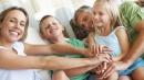 Come vivere le notti d'estate in famiglia