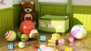 I 10 giocattoli meno sicuri del mondo: incidenti in aumento