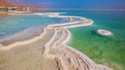 Laghi del mondo: belli come il mare… o anche di più