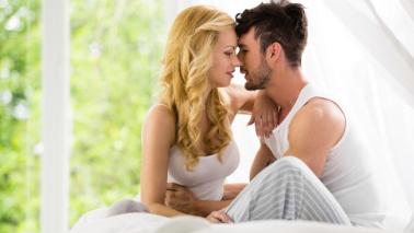 Pic nic, cenetta, terme o... Dieci idee romantiche per due